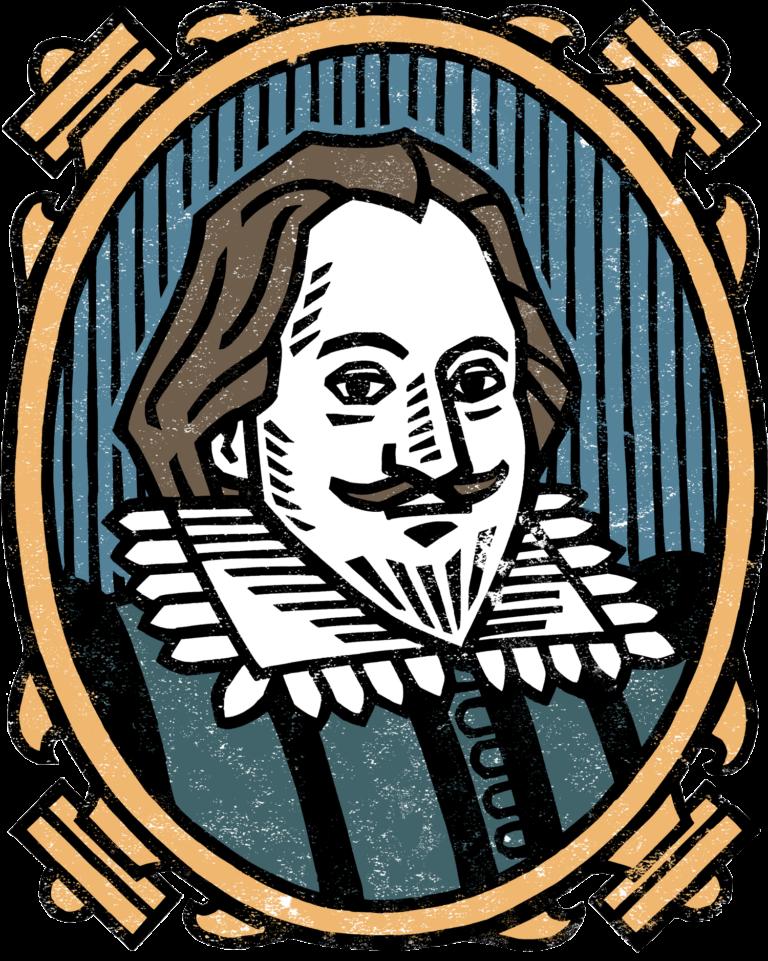Earl of Montgomery