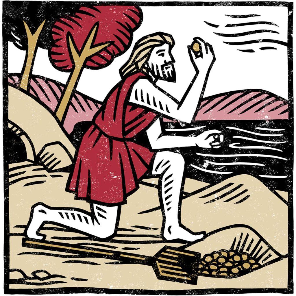 Timon of Athens