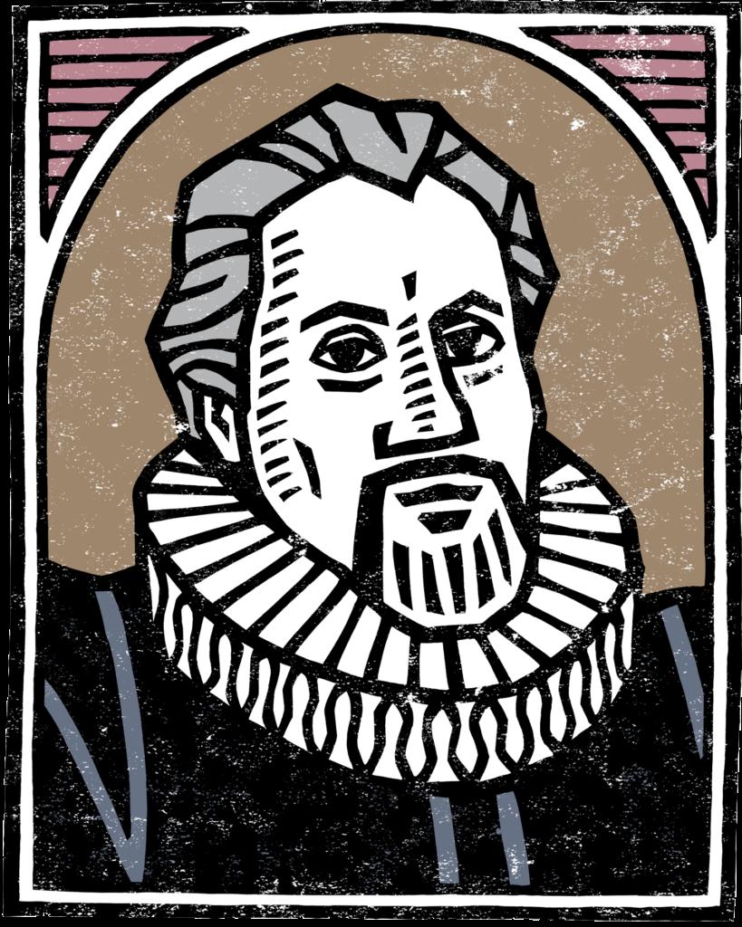 William Aspley